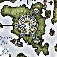 Plugin für Oblivon - Oblivion Improved