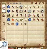 Plugin für Oblivon - Oblivion Improved - das Plugin für The Elder Scrolls IV