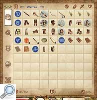 Plugin für Oblivon - Oblivion Improved - das Plugin für The Elder Scrolls IV 2