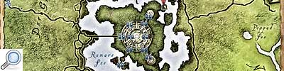 Plugin für Oblivon - Oblivion Improved - das Rundum-Paket