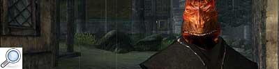 Plugin für Oblivon - TNR - mehr Charakter im Spiel
