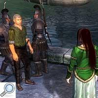 Plugin für Oblivon - Zwei Vampir-Rassen