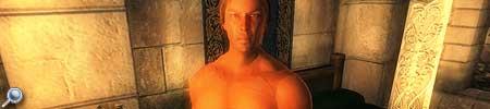 Oblivion, dreizehnte Quest der Dunklen Bruderschaft, Verwandte, Komplettlösung und Walkthrough