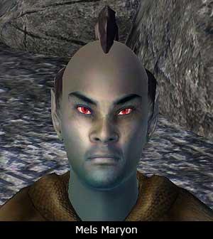 Oblivion Hauptquest 11 - Komplettlösung und Walkthrough