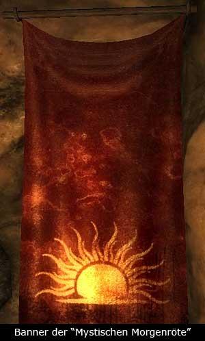 Oblivion Hauptquest 16 - Komplettlösung und Walkthrough