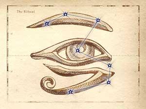 Oblivon Astrologie - Sternzeichen: Das Ritual