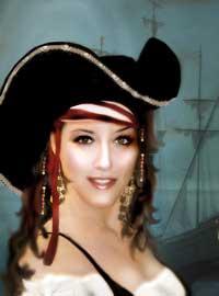 Cheryl ist besonders für ihre Arbeit und ihre zahlreichen Plugins rund um Morrwind in der Szene bekannt.